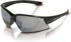 XLC Palermo Bril - Zwart