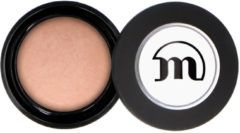 Make-up Studio Brow Powder Wenkbrauwpoeder - Taupe