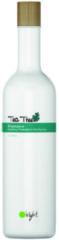 O'right Pflege Tea Tree Shampoo 400 ml