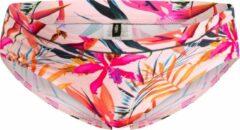 Noppies Zwangerschapsbikinibroekje Norma - Tropical Floral - Maat XS/S