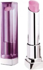 Maybelline - Color Sensational Slim Design - Lipstick - 210 Oh La Lilac
