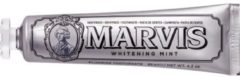 Marvis - Marvis Jasmin Mint Toothpaste - 25ml