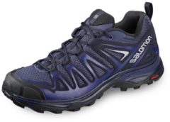 X Ultra Prime Outdoorschuh Salomon Blau