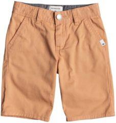 Quiksilver Everyday Chino Light Shorts Boys