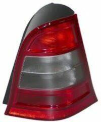 MERCEDES-BENZ Achterlichtglas Rechts