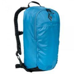 Blauwe Black Diamond - Bbee 11 - Dagbepakking maat 11 l blauw