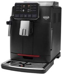 Gaggia Cadorna Plus Volautomatische Espressomachine