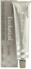 Alfaparf Milano Alfaparf - Evolution of the Color - 7MS Metallic Silver Medium Blonde - 60 ml