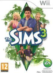 Electronic Arts De Sims 3