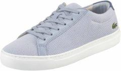 Lacoste Sneaker »L-12-12 117 2 CAW«