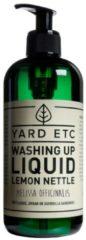 YARD ETC Körperpflege Lemon Nettle Washing Up Liquid 470 ml