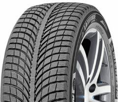 Universeel Michelin Latitude Alpin LA2 265/45 R20 104V