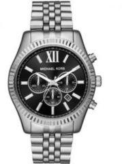 Orologio Michael Kors MK8602 uomo Lexington