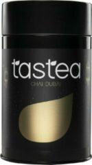 Tastea Chai Dubai Thee - 125 gram