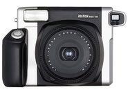 Fujifilm Instax Wide 300 - Instant Kamera 16445795