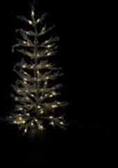 Lumesso LED-Giltzerbaum