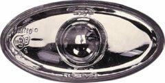 CITROEN Set Zijknipperlichten Peugeot/Citroën Diversen - Kristal