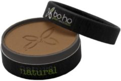 Boho Cosmetics Compact foundation beige hale 04 4.5 Gram