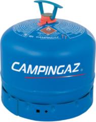 Camping Gaz Campingaz R904