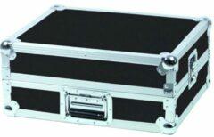 Omnitronic MCB-19 8U 19 inch topload flightcase