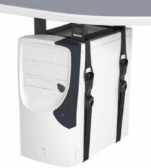 Kondator LiftFix Desk-mounted CPU holder Zwart