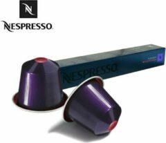 Nespresso - apreggio decaf 5x10