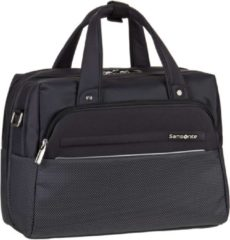 B-Lite Icon Beautycase 33 cm Samsonite black