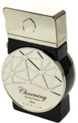 Jean-Pierre Sand Khalis Charming women EdP 100ml