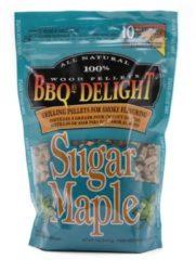 Cobb Rookpellets Sugar Maple