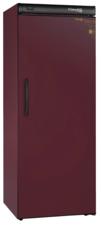 Afbeelding van Rode Climadiff CVP220A+ - Ageing - Wijnklimaatkast