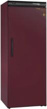 Rode Climadiff CVP220A+ - Wijnklimaatkast - 216 flessen