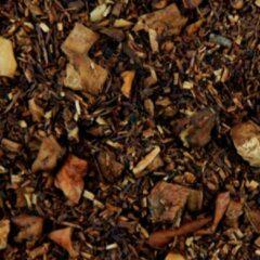 Come and Tea - Rooibos Appel - Losse thee - 75 gram - Rooibosthee