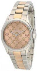 Furla - Horloge Dames Furla R4253101520 (35 mm) - Vrouwen