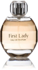 "Judith Williams ""First Lady"" Eau de Parfum"