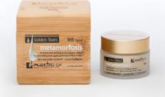 Mastic Spa Metamorfosis Face Cream