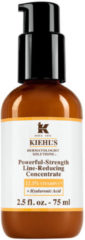 Kiehl's Gesichtspflege Seren & Konzentrate Powerful Strenght Line-Reducing Concentrate 75 ml