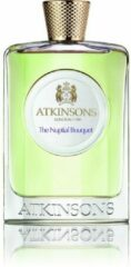 Atkinsons 1799 The nuptial bouquet 100ml eau de toilette