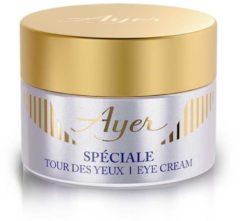 Ayer Pflege Speciale Eye Cream 15 ml