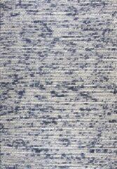 Disena Multicolor vloerkleed - 200x290 cm - A-symmetrisch patroon - Landelijk