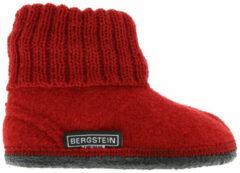 Rode Bergstein cozy