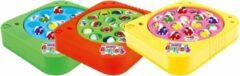 Jollity Works JollyPlay - Fishing Game - Hengelspel - Vis spel