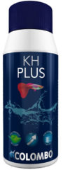 Colombo Kh Plus - Waterverbeteraars - 100 ml