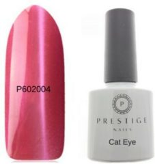 Prestige nails Prestige Cat Eye Gel Polish Watermelon