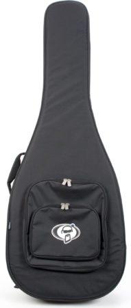 Afbeelding van Protection Racket 7054-00 flightbag voor akoestische bas