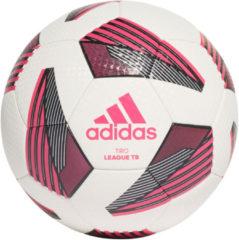 Adidas VoetbalKinderen en volwassenen - wit,roze,zwart
