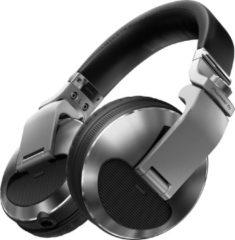 Pioneer DJ Pioneer HDJ-X10 Zilver Circumaural Hoofdband koptelefoon