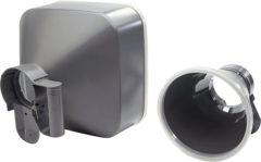 Extech AN300-C AN300-C Adapters voor luchtaansluiting AN300-C voor anemometerserie AN300 1 stuk(s)