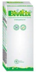 Laboratori nutriphyt Bivitix Integratore 20 stickpack