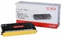 Xerox Zwarte toner cartridge. Gelijk aan Brother TN3170. Compatibel met Brother DCP-8060/DCP-8065DN, HL-5240, HL-5250DN/HL-5270DN/HL-5280DW, MFC-8460N, MFC-8860DN/MFC-8870DW