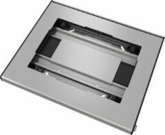 Vogel's PTS 2010 veiligheidsbehuizing voor tablets 25,4 cm (10'') Aluminium, Zilver